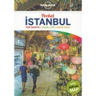 Istanbul Pocket Travel Guide / Stambuł Przewodnik - Virginia Maxwell