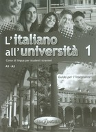 Italiano all universita 1 - PRACA ZBIOROWA