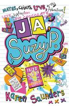 Ja Suzy P. Karen Saunders - Karen Saunders