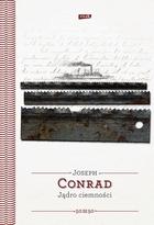 Jądro ciemności Joseph Conrad - Joseph Conrad