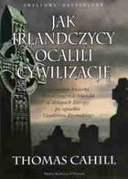 Jak irlandczycy ocalili cywilizację?
