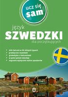 http://www.gandalf.com.pl/o/jezyk-szwedzki-dla-poczatkujacych-ucz,pd,273911.jpg