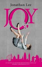 Joy Jonathan Lee - Jonathan Lee