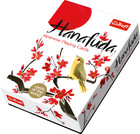 Trefl Karty Hanafuda