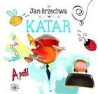 Katar Jan Brzechwa - Jan Brzechwa