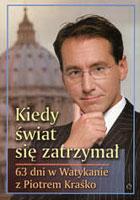 Bogusław Michalec - przeczytaj też - kiedy-swiat-sie-zatrzymal,pd,21558