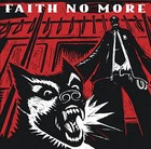 King For A Day, Fool For A Life - Faith No More