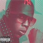 Kingdom Come (Deluxe Edition) - Jay-Z