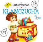 Kłamczucha Jan Brzechwa - Jan Brzechwa
