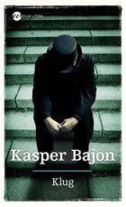 Klug Kasper Bajon - Kasper Bajon