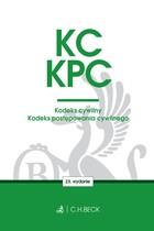 Kodeks cywilny Kodeks postępowania cywilnego Aneta Flisek - Aneta Flisek