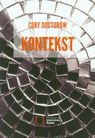 Kontekst - Cory Doctorow