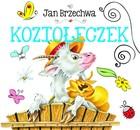 Koziołeczek Jan Brzechwa - Jan Brzechwa