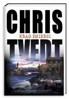 Krąg śmierci Chris Tvedt - Chris Tvedt
