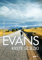 Kręte ścieżki - Richard Paul Evans