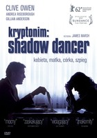 Kryptonim: Shadow Dancer - James Marsh