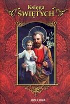 Księga świętych Alba Noemi Marcos - Alba Noemi Marcos