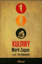 Kulawy - mobi, epub - Mark Zupan