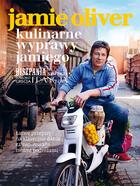 Kulinarne wyprawy Jamiego Jamie Oliver - Jamie Oliver