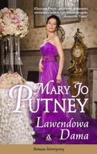 Lawendowa dama - Mary Jo Putney
