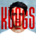 Layers (PL) - Kungs