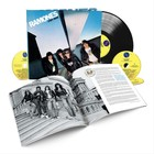 Leave Home (Deluxe Edition) - The Ramones