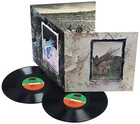 Led Zeppelin IV (Deluxe Edition Remastered Vinyl 2014) - Led Zeppelin