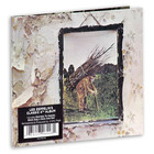 Led Zeppelin IV (Reedycja 2014) - Led Zeppelin