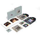 Led Zeppelin IV (Super Deluxe Edition Box 2014) - Led Zeppelin