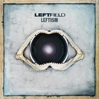 Leftism 22 (LP) - Leftfield