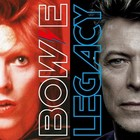 Legacy (The Very Best Of) - David Bowie