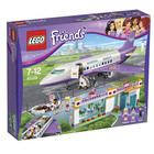 LEGO Friends Lotnisko 41109 -