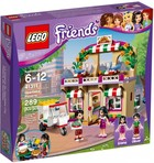 LEGO Friends Pizzeria w Heartlake 41311 -