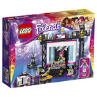 LEGO Friends Studio TV Gwiazdy Popu 41117 -
