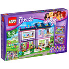 LEGO Friends Super Pack 3w1 66526 -