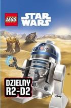 Lego Star Wars. Dzielny R2-D2. PRACA ZBIOROWA - PRACA ZBIOROWA