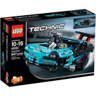 LEGO Technic Dragster 42050 -