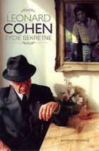 Leonard Cohen - Anthony Reynolds