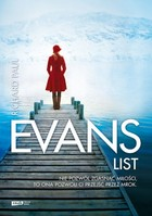 List - Richard Paul Evans