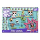 Hasbro Littlest Pet Shop, Home Buddies Pack -