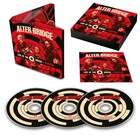 Live at the O2 + Rarities - Alter Bridge
