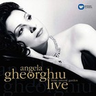 Live from Covent Garden - Angela Gheorghiu