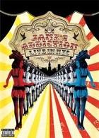 Live In NYC (Blu-Ray) Jane`s Addiction
