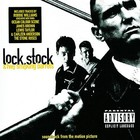 Lock, Stock And Two Smoking Barrels (OST) - Różni Wykonawcy