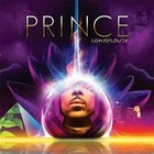 Lotusflower (LP + CD) (Limited Edition) - Prince
