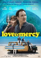 Love & Mercy - Bill Pohlad