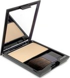 Luminizing Satin Face Color - BE206 -