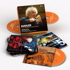 Mahler: The Complete Symphonies - Sir Simon Rattle