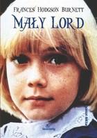 Mały lord Frances Hodgson Burnett - Frances Hodgson Burnett