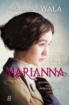 Marianna Magdalena Wala - Magdalena Wala
